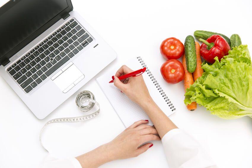 Nutritionist Toronto Dietitian Toronto