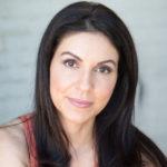 Julie Mancuso Owner of JM Nutrition Nutritionist Toronto Weight Loss Expert