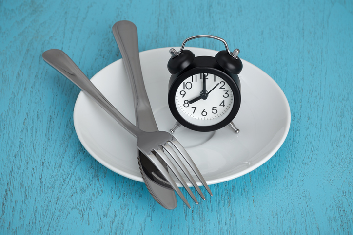 Intermittent Fasting Benefits Drawbacks and Considerations