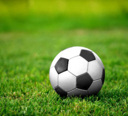 Soccer Nutrition: Soccer Player Diet