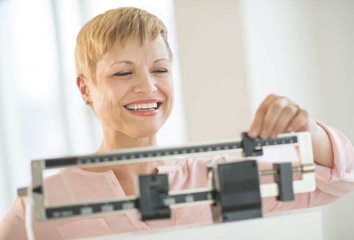 weight loss Toronto