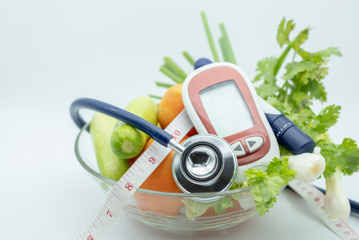 disease management diabetes